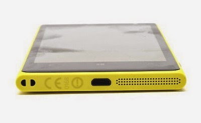 Nokia Lumia 1020 Indonesia