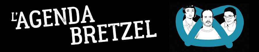L'Agenda Bretzel