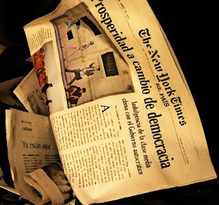 Periodisme rebregat
