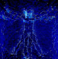Vitruve4