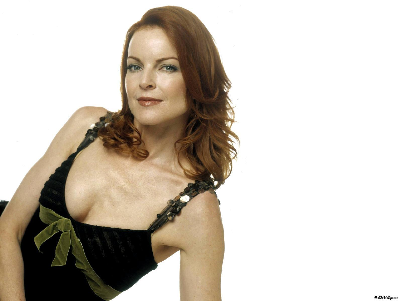 Is a cute Marcia Cross nude (11 photos), Tits, Leaked, Selfie, butt 2015