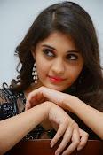 Surabhi new glamorous photos-thumbnail-12
