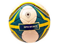 Buy Soccer Ball-campus at Rs.950 : Buytoearn