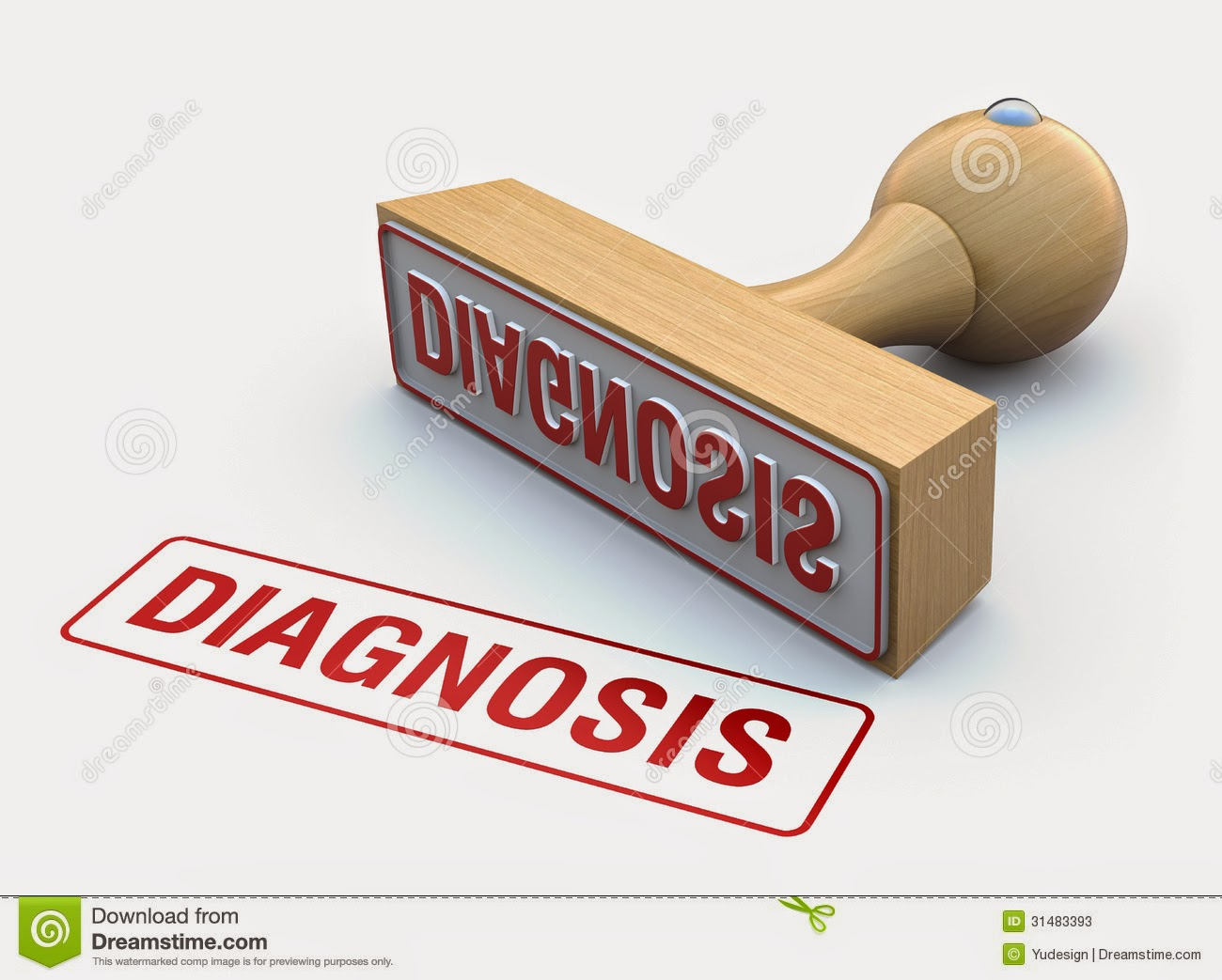 describe the impact of an early diagnosis and follow up to diagnosis Understand the process and experience of dementia 21 describe the impact of early diagnosis and follow up to understand the process and experience of.