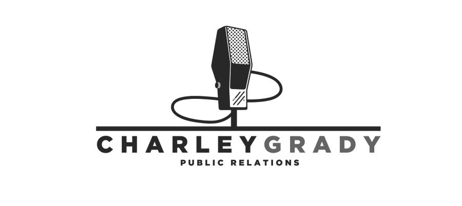 Charley Grady PR