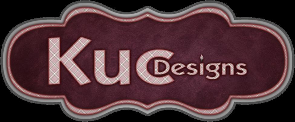 Kuc Designs