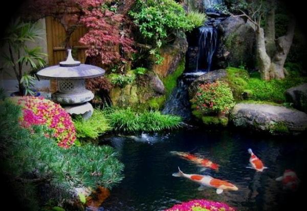 Minimalist Indoor Garden : simple+minimalist+garden+(11).jpg