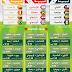 جدول مبارايات كوبا امريكا 2015