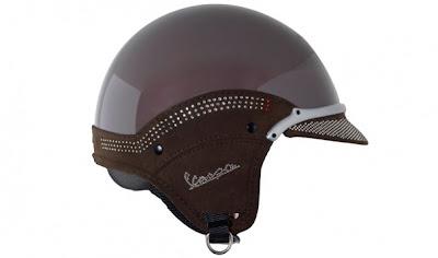 helm-terbaru-vespa-etna-brown.jpg