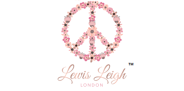 Lewis Leigh Childrens Fashion Blog - Kids Fashion