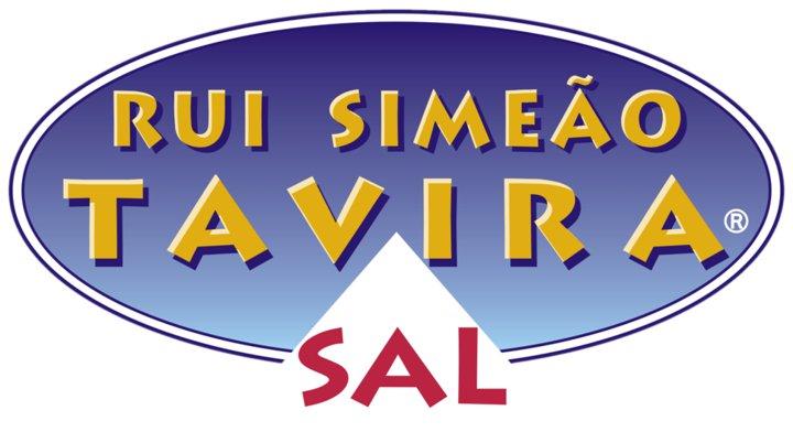 Rui Simeão Sal