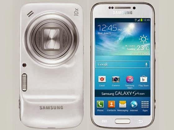 Samsung Galaxy S4 Zoom - 560x420.jpg