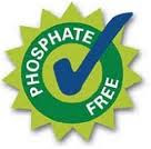 Phosphate Free Detergents
