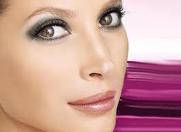 Tono Ideal segun el color de tus Ojos