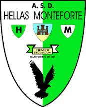 Hellas Monteforte