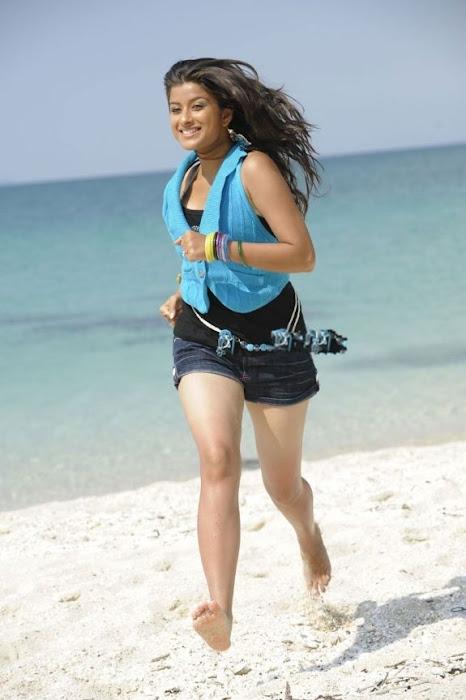 madhurima actress pics