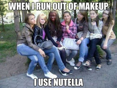 Funniest Pictures of people