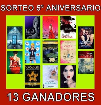 http://elrincondeleyna.blogspot.com.es/2014/11/sorteo-5-aniversario.html?showComment=1416598217115#c3566518009519278173