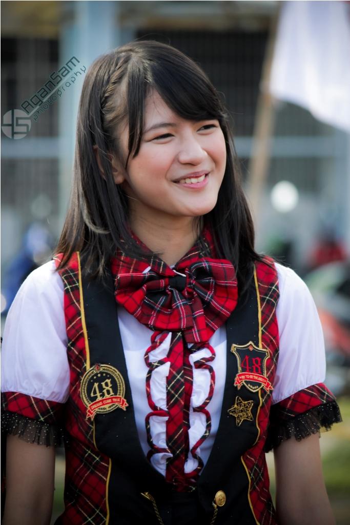 Foto JKT48 DAHSYAT