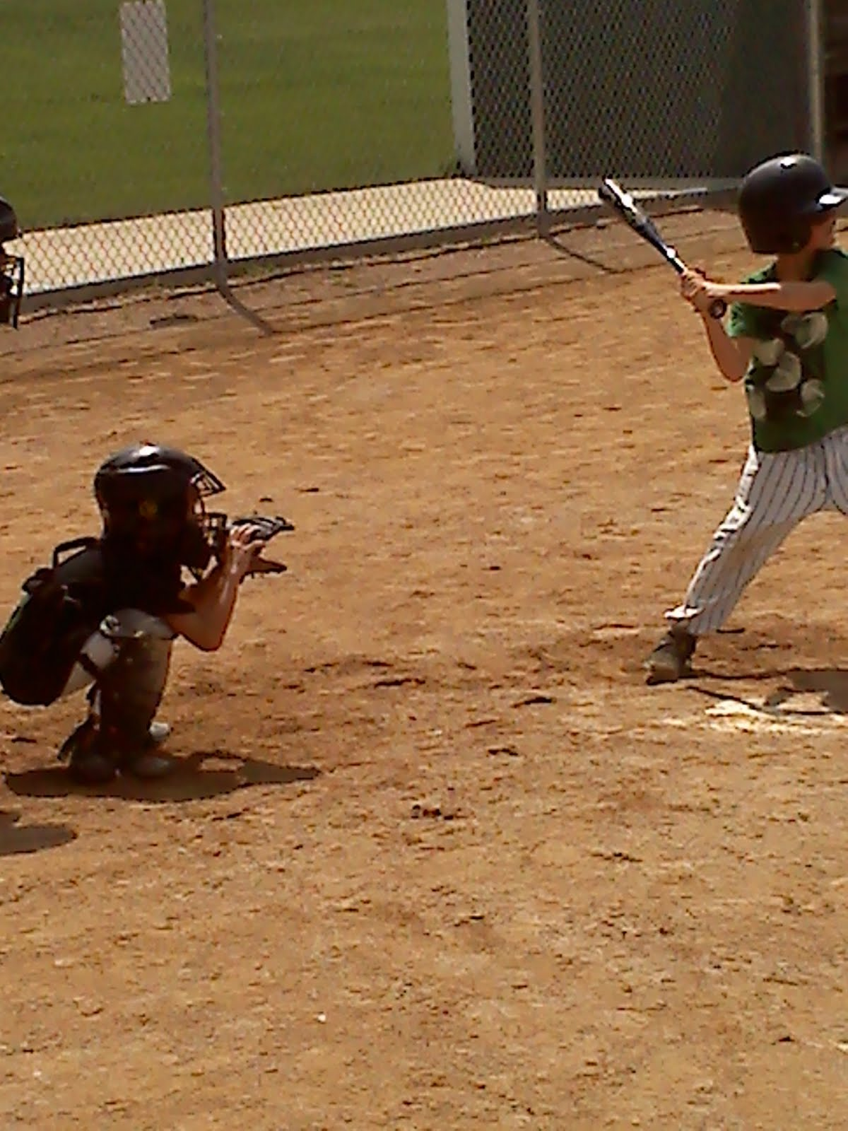 descriptive essay about a baseball game My mom essay success and failures of reconstruction essays (my life in uk essay) descriptive essay on a baseball game changing attitudes towards marriage and cohabitation essays, pierre saly dissertation histoire de la.