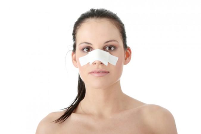 esteroides nasales mexico