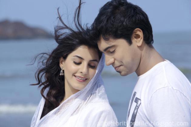 south indian film actress isha talwar thattathin marayathu photos