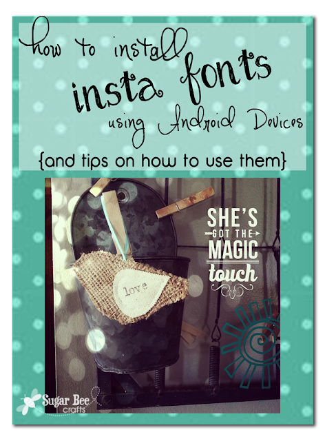 how+to+install+insta+fonts+on+andriod+and+other+instagram+tips.png
