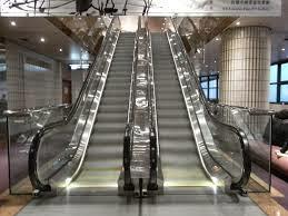 turkish escalators importers and buyers
