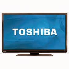 Daftar Harga Tv Toshiba LED Dan LCD Terbaru