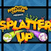 Annoying Orange: Splatter Up! Apk Full V1.0.3