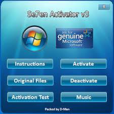 windows 7 loader download free