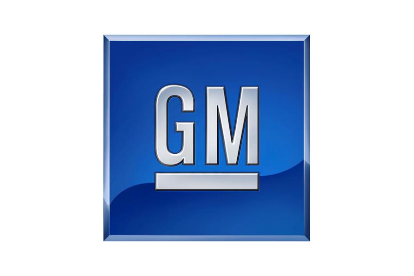 Gm Invests Us 1 4 Billion For Arlington Assembly Plant