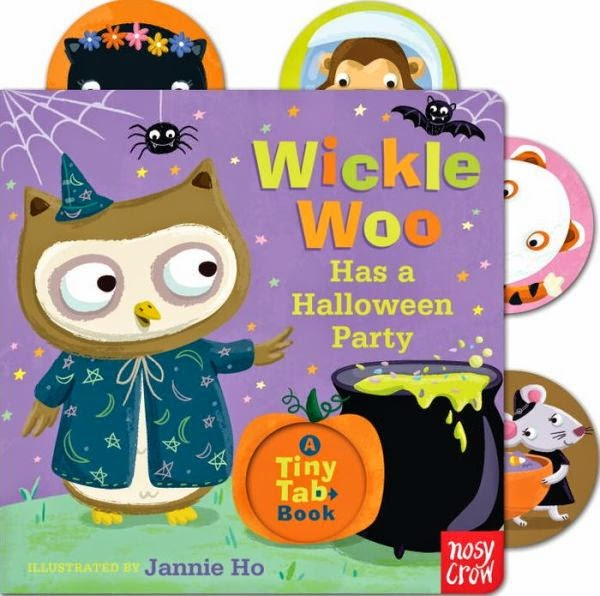 http://www.barnesandnoble.com/w/wickle-woo-has-a-halloween-party-nosy-crow/1118328701?ean=9780763674007