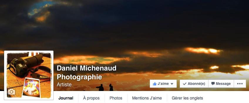 https://www.facebook.com/dan.michenaud?ref_type=bookmark