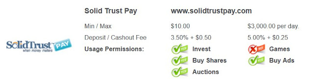 ¿Cómo añadir o agregar fondos a Paidverts MyTrafficValue?
