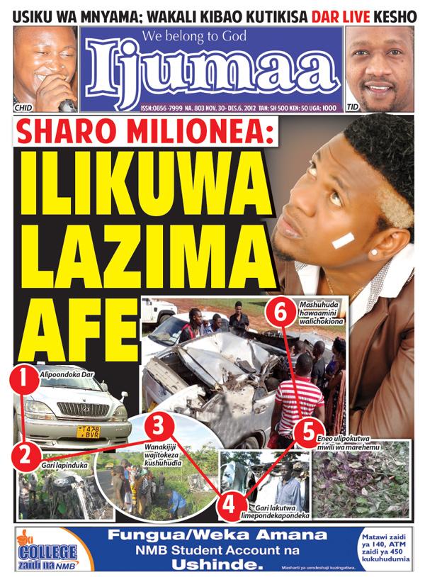 Raha tupu blogy sport click for details raha tupu kutombana tanzania