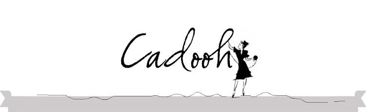 Cadooh