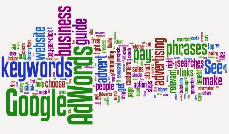 Alasan Mendasar Memilih Google Adwords dalam Beriklan di Internet