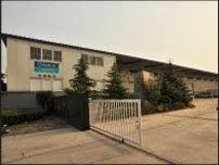 Beijing Branch