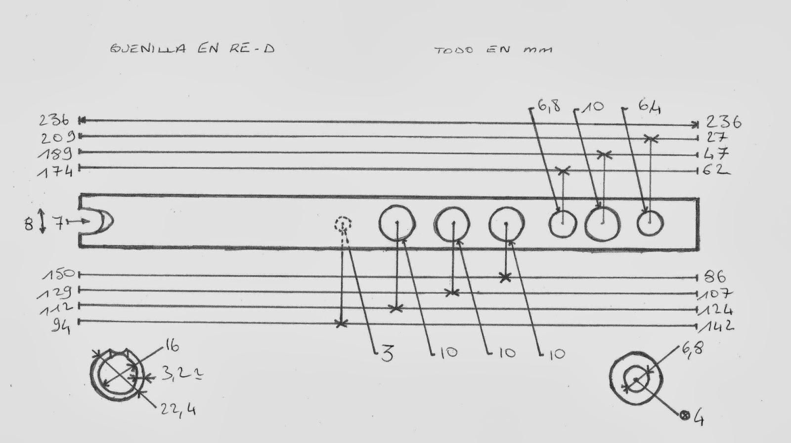 Флейта кену своими руками 163