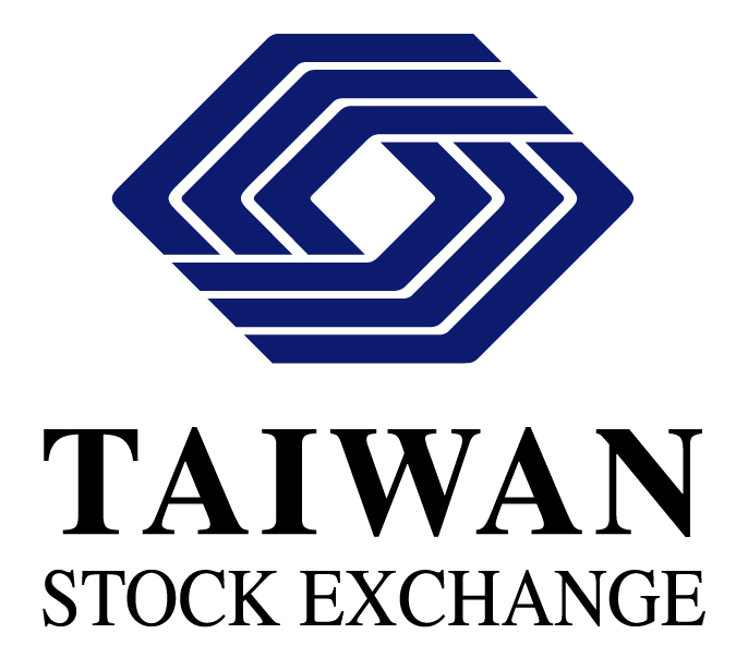 Republic of China (Taiwan) Stock Exchange