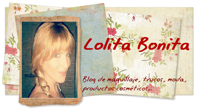 Lolita Bonita