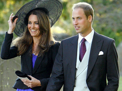prince william wedding photos. Prince William Kate Middleton