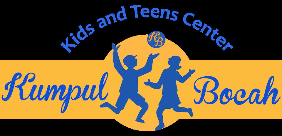 Kumpul Bocah - Kids and Teens Center