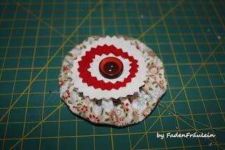 http://faden-fraeulein.blogspot.de/2012/04/vielen-dank-fur-die-blumen-vielen-dank.html