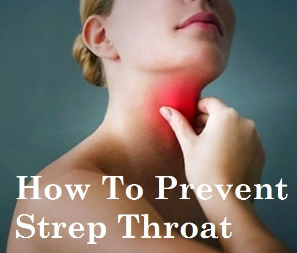 how to keep throat moist while sick