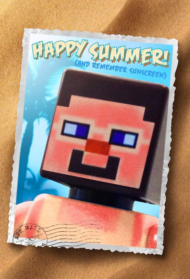 Faber files happy summer greetings happy summer greetings m4hsunfo