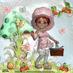 http://1.bp.blogspot.com/-VQixuk8QKrc/VVcBWRc6fxI/AAAAAAAAIPM/y1cvM0GPekQ/s1600/strawberryshortcake.jpg