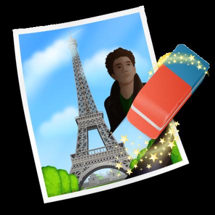 :bounce:   Inpaint 5.3 لازالة اي كائن موجود على الصور Header-image%5B1%5D