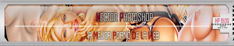 DVDRIP XXX Y FOTOS XXX,VIDEOS CORTOS